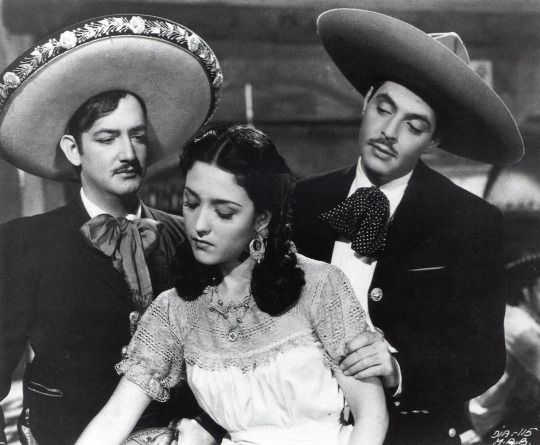 Cine Mexicano de Oro