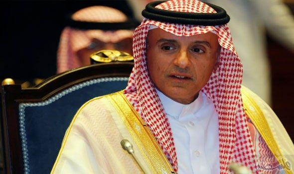 وزير الخارجية الأميركي ي ؤك د أن إيران تزعزع أمن المنطقة وت سل ح الحوثيين Captain Hat Fashion Hats