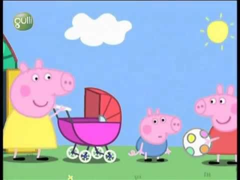 17 best images about avril on pinterest eggs umbrellas - Peppa pig cochon en francais ...