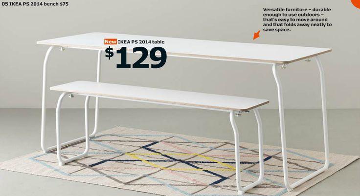 25 Best Ideas About Ikea 2015 On Pinterest Ikea 2015