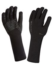 SealSkinz Ultra Grip Gauntlet Waterproof Glove - Black The Sealskinz Ultra Grip gauntlet Glove is a fantastic waterproof, breathable and windproof glove with a stretch knit design and brilliant grip for a wide range of activities from hiking to biking http://www.MightGet.com/january-2017-13/sealskinz-ultra-grip-gauntlet-waterproof-glove--black.asp
