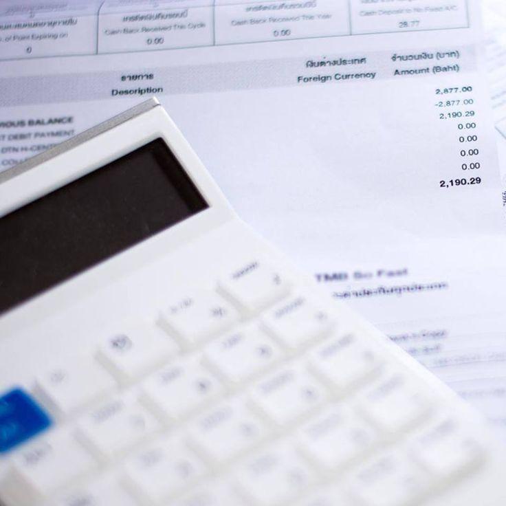 Best  Energy Bill Ideas On   Organize Fridge Bills