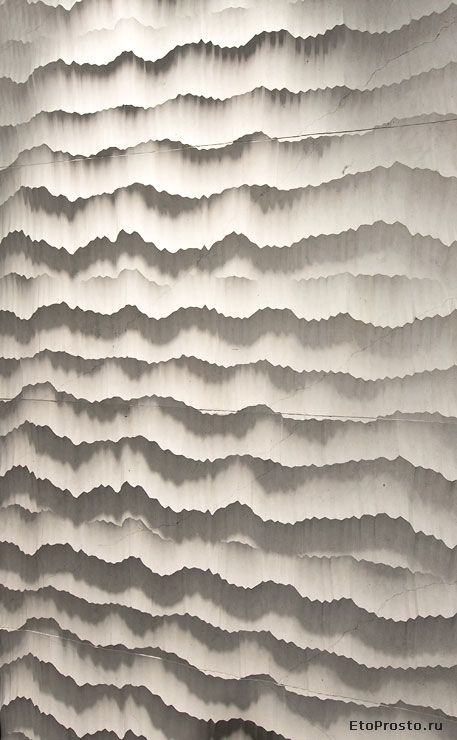 Bathroom Wall Texture 1062 best texture sheen + depth images on pinterest | wall design