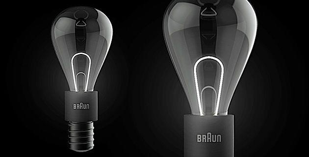 design led light - Google 搜尋