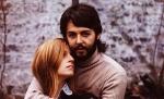 Happy Birthday, Paul McCartney — A TrueRomantic