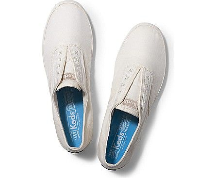 Keds Men's Chillax