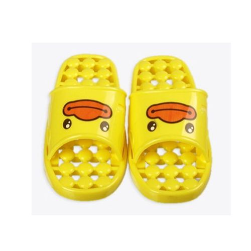 LILFANT Housewares Household Articles - B.Duck Bathroom Shoes