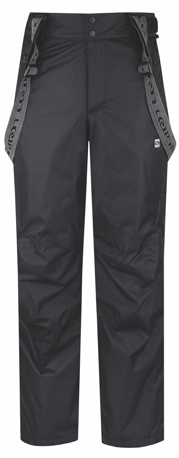 LOAP Pánské lyžařské kalhoty SHEEN velikost S-XXL
