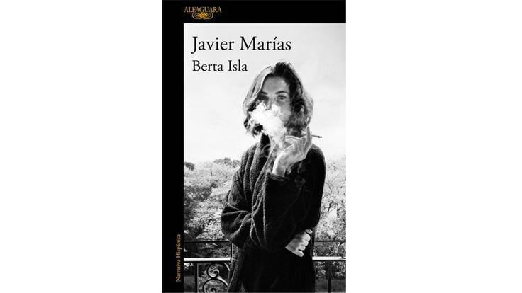 Berta Islaes la envolvente y apasionante historia de una espera y de una evolución, la de su protagonista. También de la fragilidad y la tenacidad de una relación amorosa condenada al secreto y a la ocultación, al fingimiento y a la conjetura, y en última instancia al resentimiento mezclado con la lealtad.