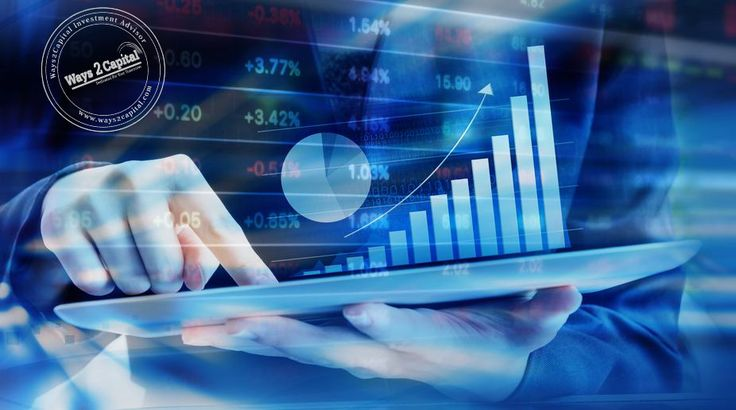 The BSE Sensex opened lower by 68 points at 31205, while the Nifty50 opened lower by 41 points at 9657 mark.Lupin is the top Nifty gainer and Bajaj Auto is the top Nifty loser in the morning hours.