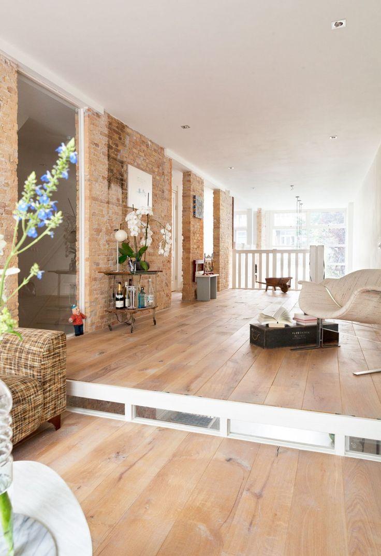 1000+ images about Indeling van je huis on Pinterest