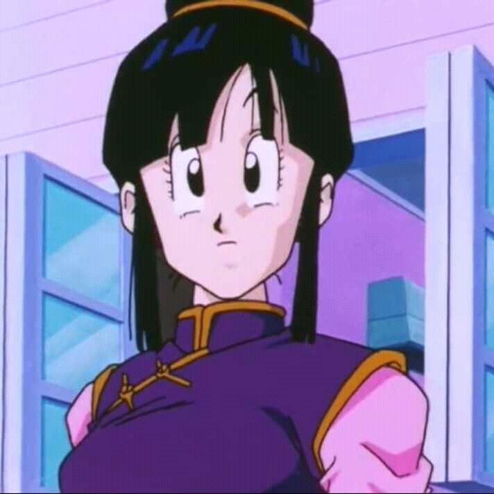 Idea By Sailormoonie On Colleen Hansen Dragon Ball Art Dragon Ball Z Anime