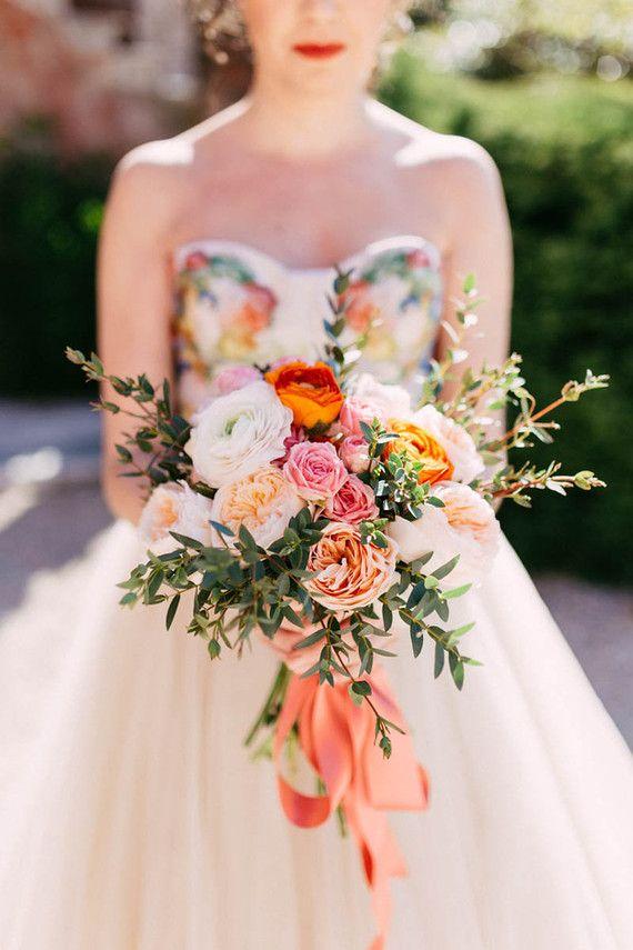 David Fielden wedding gown   Wedding & Party Ideas   100 Layer Cake