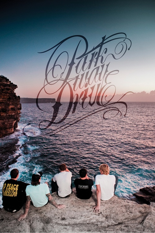 MAKE WAY TO THE AUSSIES! –PARKWAY DRIVE http://punkpedia.com/punk-rock/make-way-to-the-aussies-parkway-drive-6984/