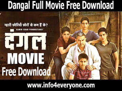 Dangal Full Movie Free Download, Danal full movie Watch online, live movie Dangal movie, online free movie Dangal, 2016 movie Dangal, watch bollywood movie