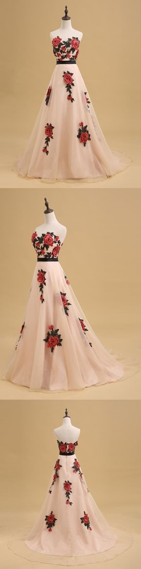 prom dresses long,prom dresses for teens,prom dresses boho,prom dresses cheap,junior prom dresses,beautiful prom dresses,prom dresses flowy,prom dresses 2018,gorgeous prom dresses,prom dresses unique,prom dresses elegant,prom dresses graduacion,prom dresses classy,prom dresses modest,prom dresses simple,prom dresses strapless,prom dresses a line,prom dresses champagne #annapromdress #prom #promdress #evening #eveningdress #dance #longdress #longpromdress #fashion #style #dress