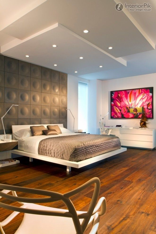 Best Amazing Bedroom Design Images On Pinterest Architecture