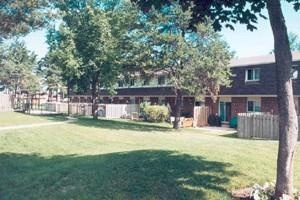 177 Bayview Drive, Little Ave.