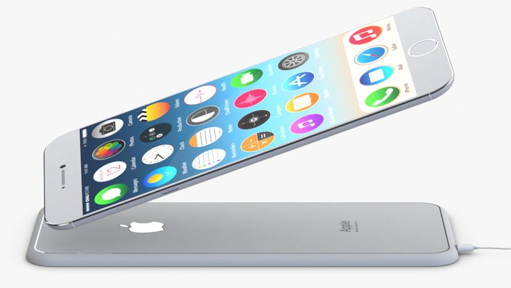 Apple price List in india Online shopping with Festive offers  at poorvikamobile- Apple iphone 7 (128GB)