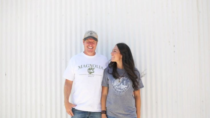 Chip and Joanna Gaines announce the Grand Opening of Magnolia Market at the Silos in Waco, Texas! Purchase tickets to the Grand Opening Party here: http://shop.magnoliahomes.net/products/grand-opening-of-magnolia-market-at-the-silos