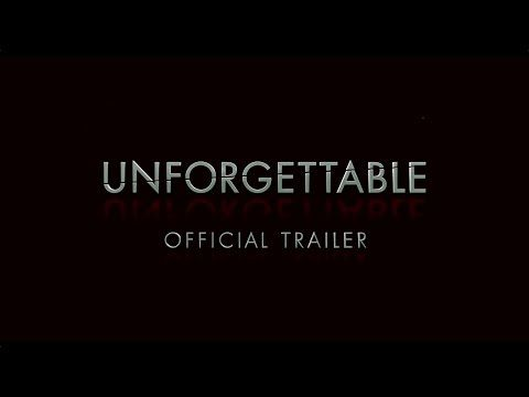 Unforgettable - Final Trailer [HD] - Dramatic Thriller directed by Denise Di Novi. Starring Katherine Heigl, Rosario Dawson, Geoff Stilts, Isabella Rice, Simon Kassianides, Whitney Cummings, Robert Wisdom and Cheryl Ladd. - In theaters April 21, 2017. | Warner Bros. Pictures