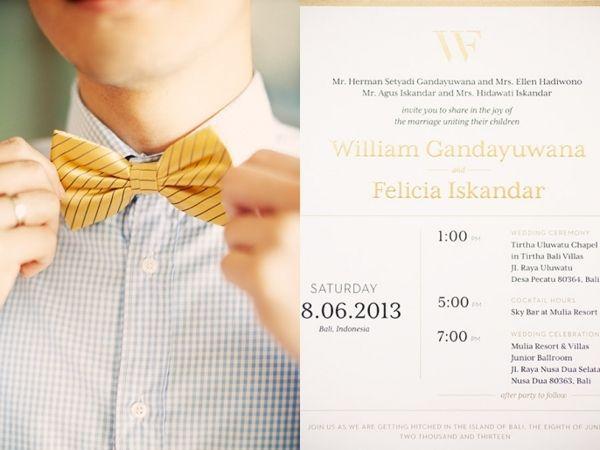 Konsep-Undangan-Pernikahan-Indonesai-WF-Wedding-1