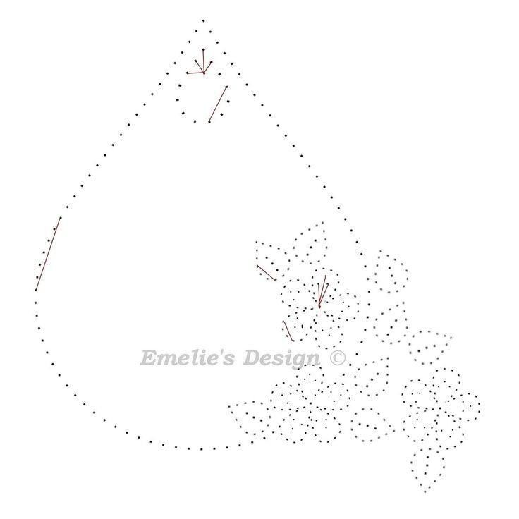 EmeliesDesign's image