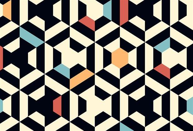 geometric+pattern+trend_619x419.jpg (619×419)