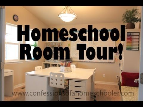1000 Images About Youtube Homeschool Ideas On Pinterest
