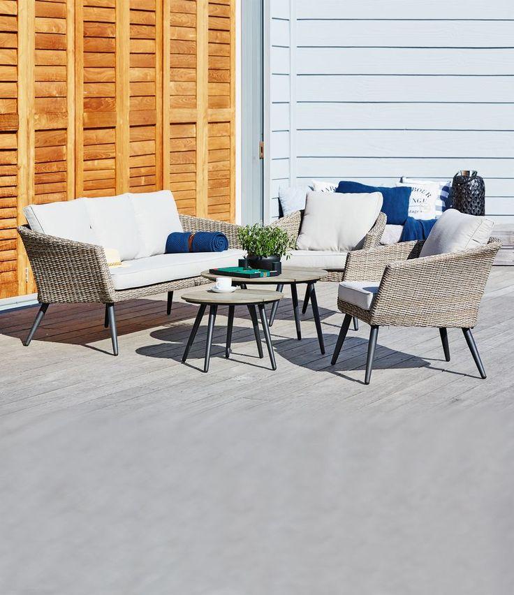 11 best Garden furniture ideas images on Pinterest Decks, Deck