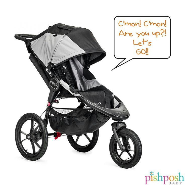 Need strollers? Get lightweight strollers, travel systems, full-size strollers, double & triple strollers and more at buybuy Baby. Weâ re here for you â buy now.