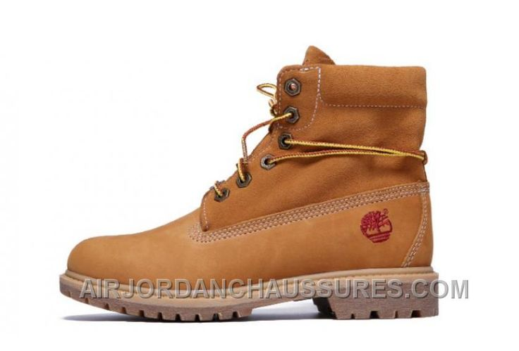 http://www.airjordanchaussures.com/timberland-wheat-roll-top-boots-for-herren-shoes6973-discount-psbj3.html TIMBERLAND WHEAT ROLL TOP BOOTS FOR HERREN SHOES6973 DISCOUNT PSBJ3 Only 116,00€ , Free Shipping!