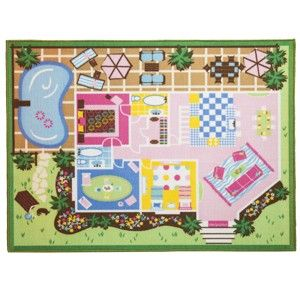 11 Best Images About Play Rugs On Pinterest Carpets