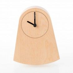 Clocks > Diamantini & Domeniconi