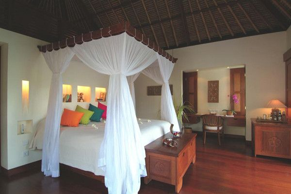 low cost eyeglasses Fabulous Ubud Hanging Gardens Resort in Bali