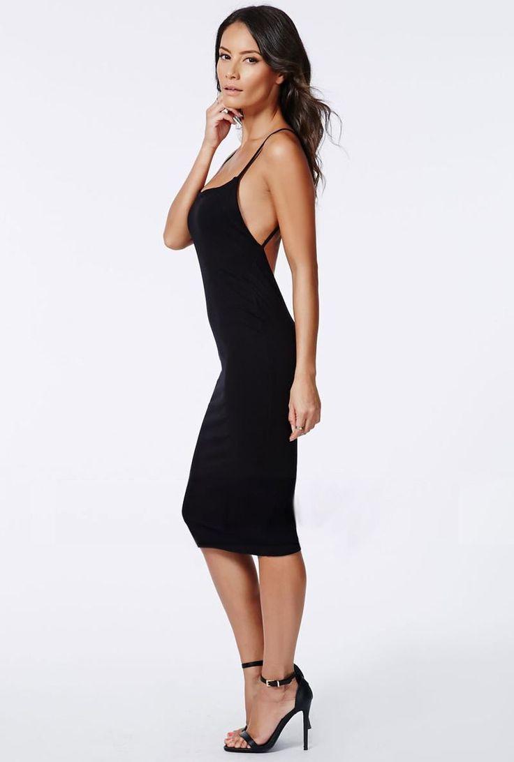 The 62 best Dresses images on Pinterest | Curve mini dresses, Mini ...