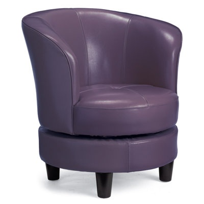 The 25 Best Small Swivel Chair Ideas On Pinterest Dinning Room Furniture Inspiration Living