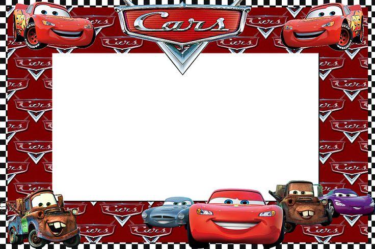 cars+1convite3.jpg (800×533)