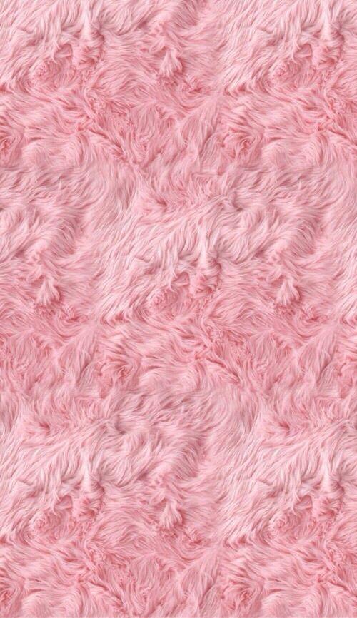 Anastasia : Foto plüschig, fluffy pink