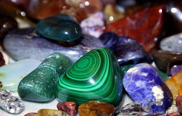 Pin by BBI Share on Calcium Phosphate Stones | Calcium ...