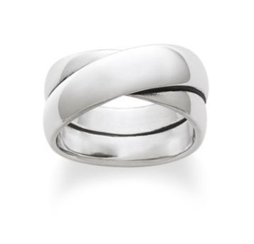 Endless Love Ring: James Avery This jewellers site has such beautiful pieces. I would almost like to have one of everything :).  Check it out!!