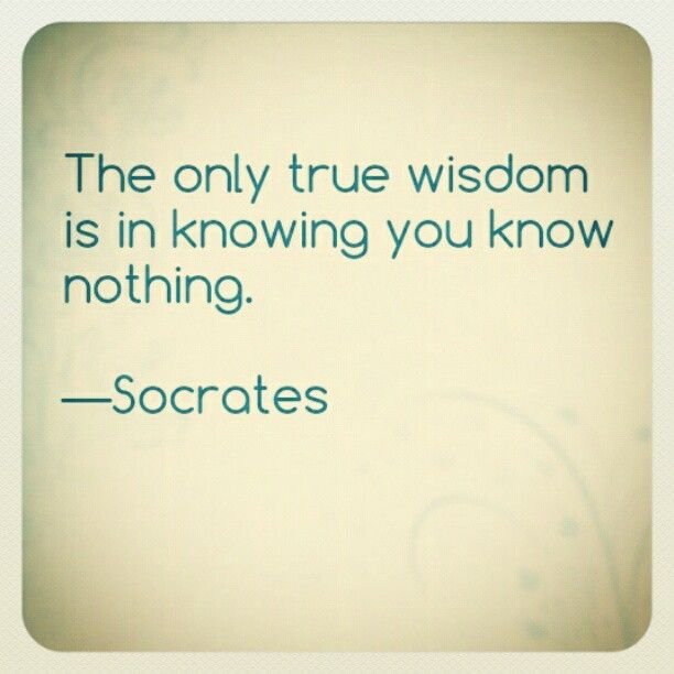 97 Best SOCRATES**ARISTOTLE**PLATO QUOTES Images On