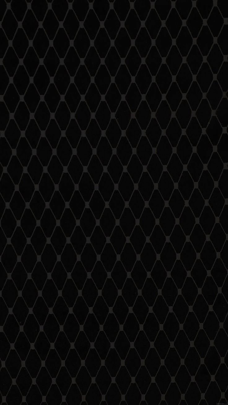 wallpapers iphone 6 dark - Buscar con Google