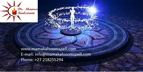 Are you searching lost love spell that guaranteed work to get him/her back in your Check more: https://goo.gl/P2ANer