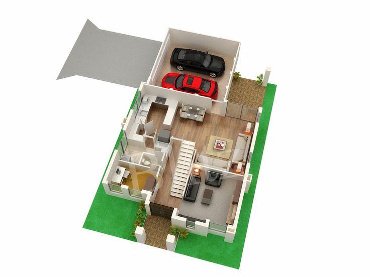 Best 25 3d Home Architect Ideas On Pinterest 3d Architect