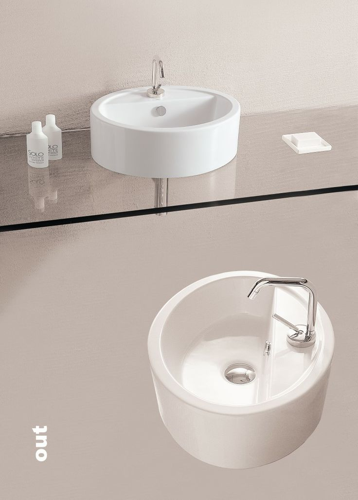 9 best lavabi d 39 arredo washbasins lavabos images on for Lavabi arredo