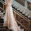 Nova+coleção+de+vestidos+de+noiva+da+Martu