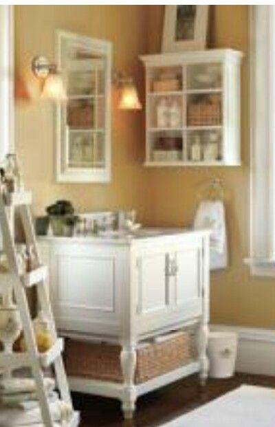 like for guest bathroom bathroom gallery u0026 bathroom design gallery