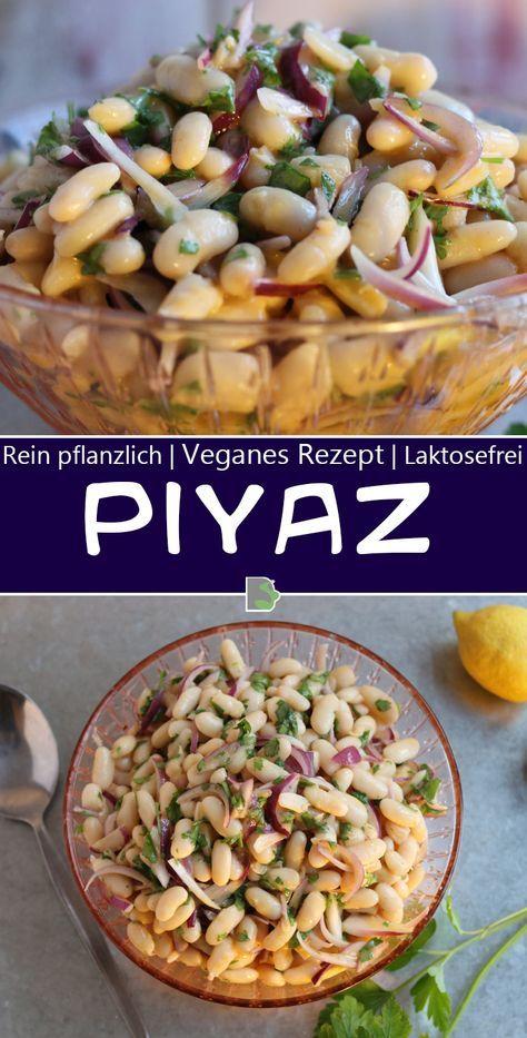 25+ melhores ideias de Türkisch no Pinterest Türkisch kochen - türkische küche rezepte