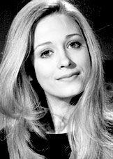 Nora Valasami greek actress